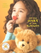 Build-A-Bear Workshop Annual Report