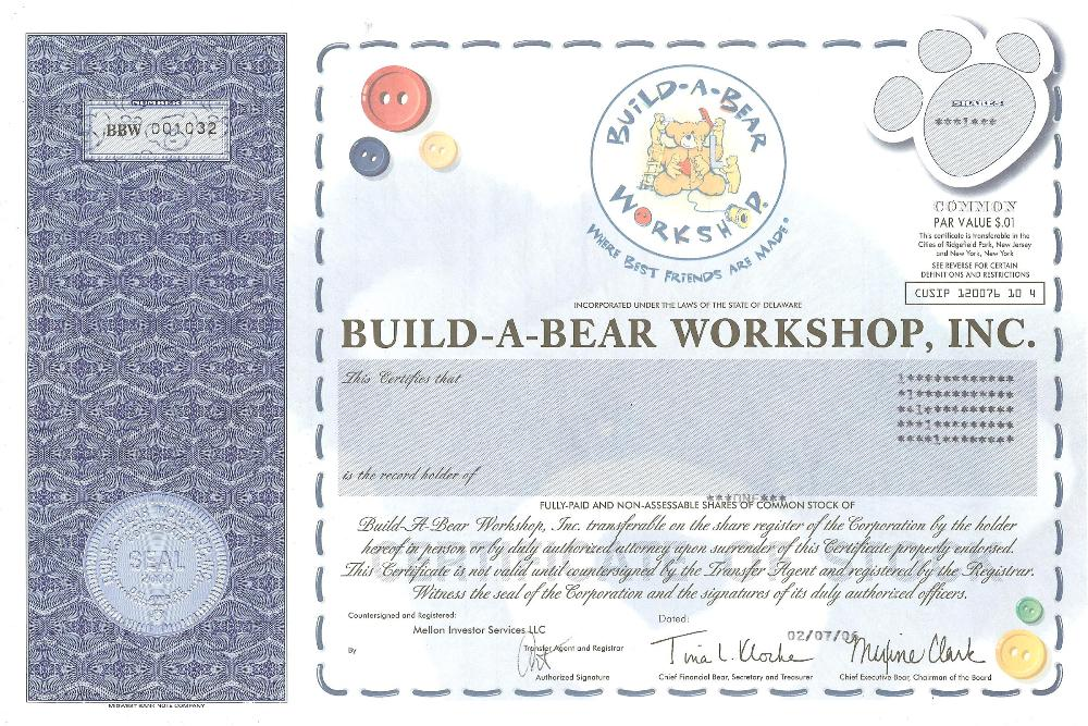 Search results for blank bear template calendar 2015 for Build a bear birth certificates